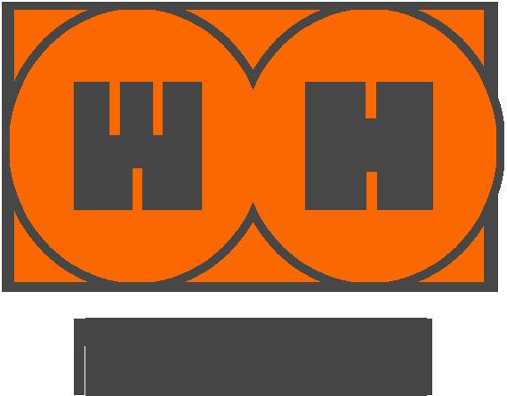 Motorzaak Uitgeest | WHMotoren